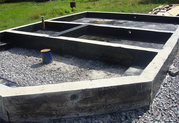 бетон кызыл цена